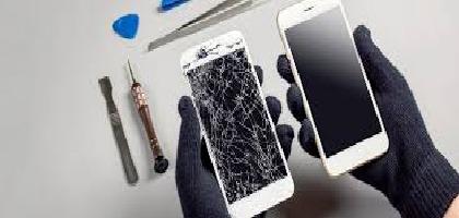 conserto de celular
